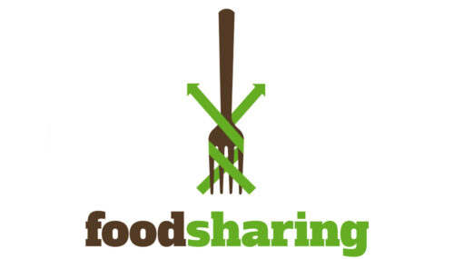 Logo-Food-Sharing