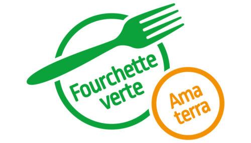 Logo-Fourchette-Verte