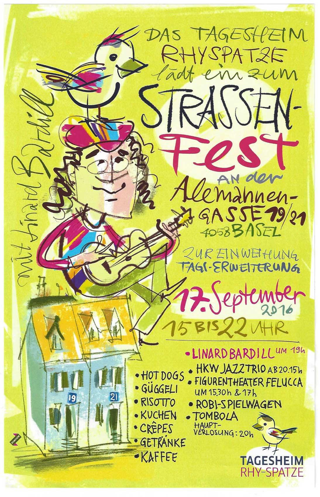 Flyer-Strassenfest-2016