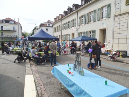 Rhy-Spatze-Quartierfest-1