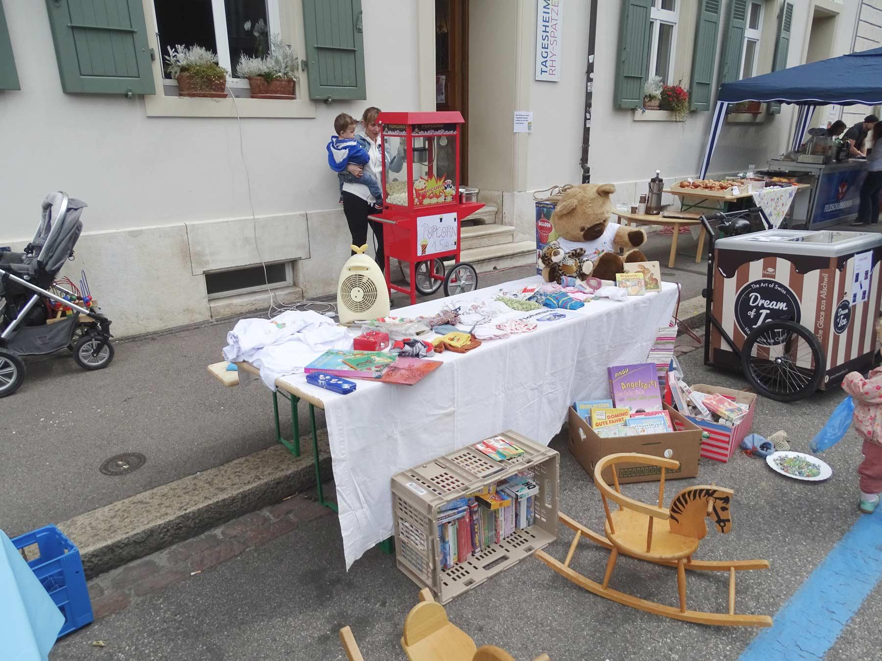Rhy-Spatze-Quartierfest-10-Flohmarkt