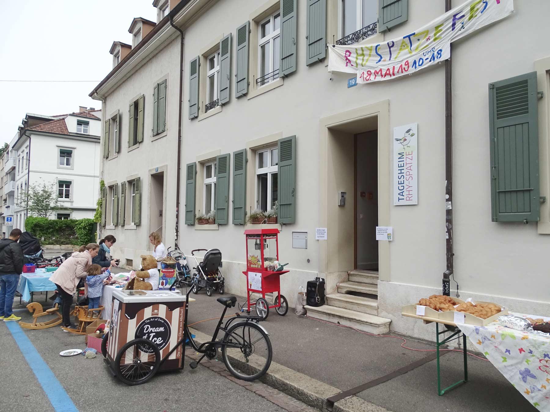 Rhy-Spatze-Quartierfest-11-Flohmarkt