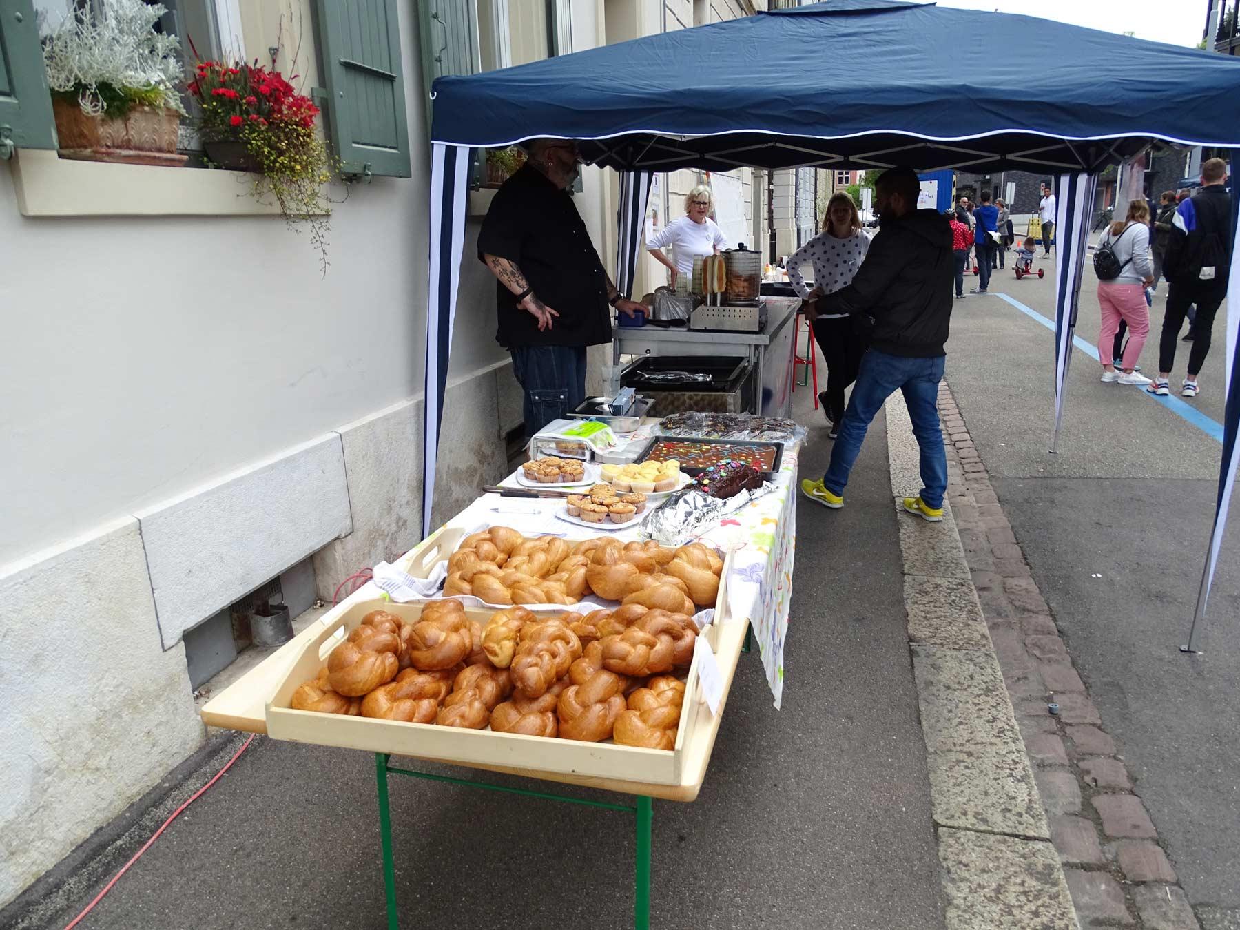 Rhy-Spatze-Quartierfest-12
