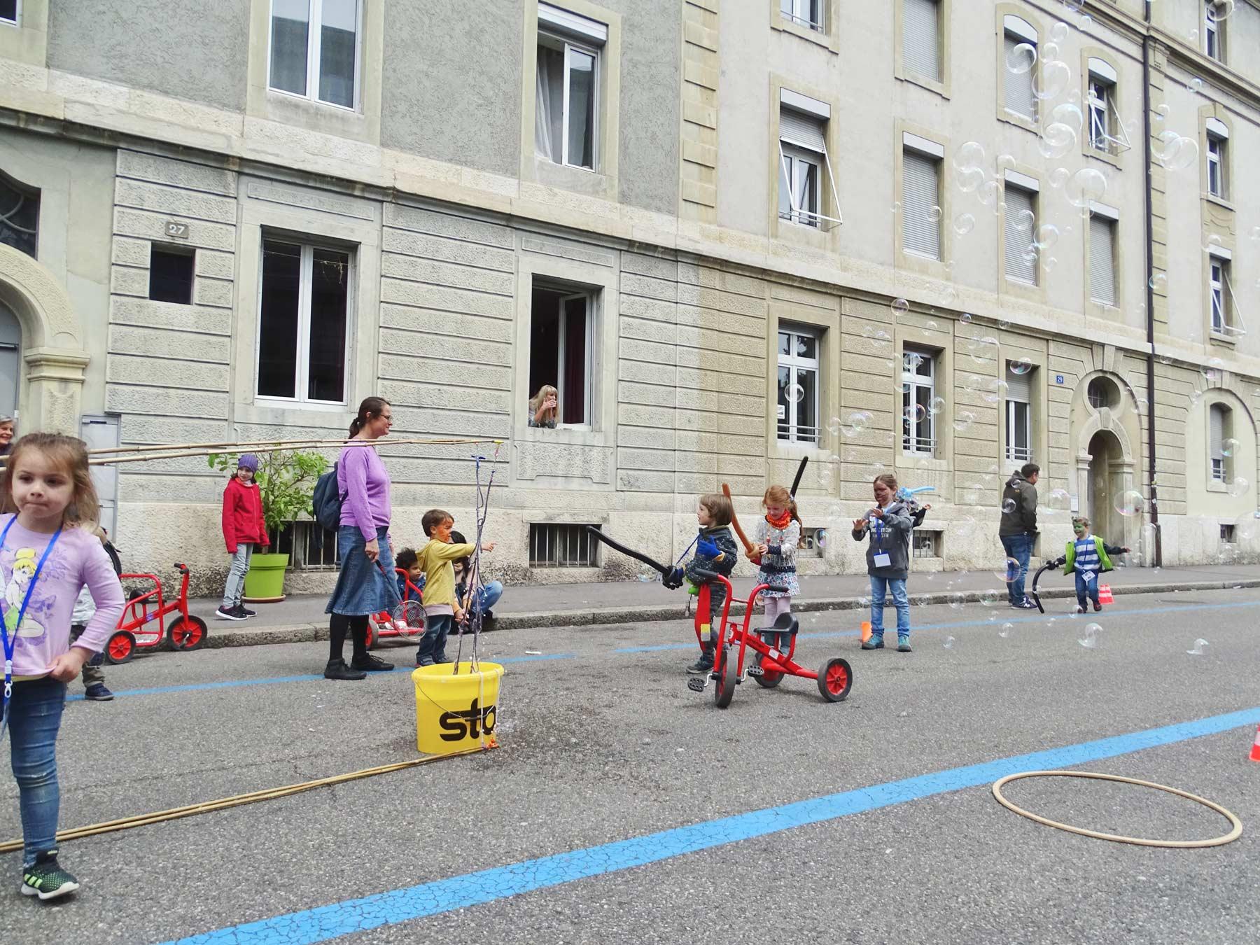 Rhy-Spatze-Quartierfest-2
