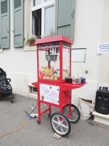 Rhy-Spatze-Quartierfest-3-Popcornstand