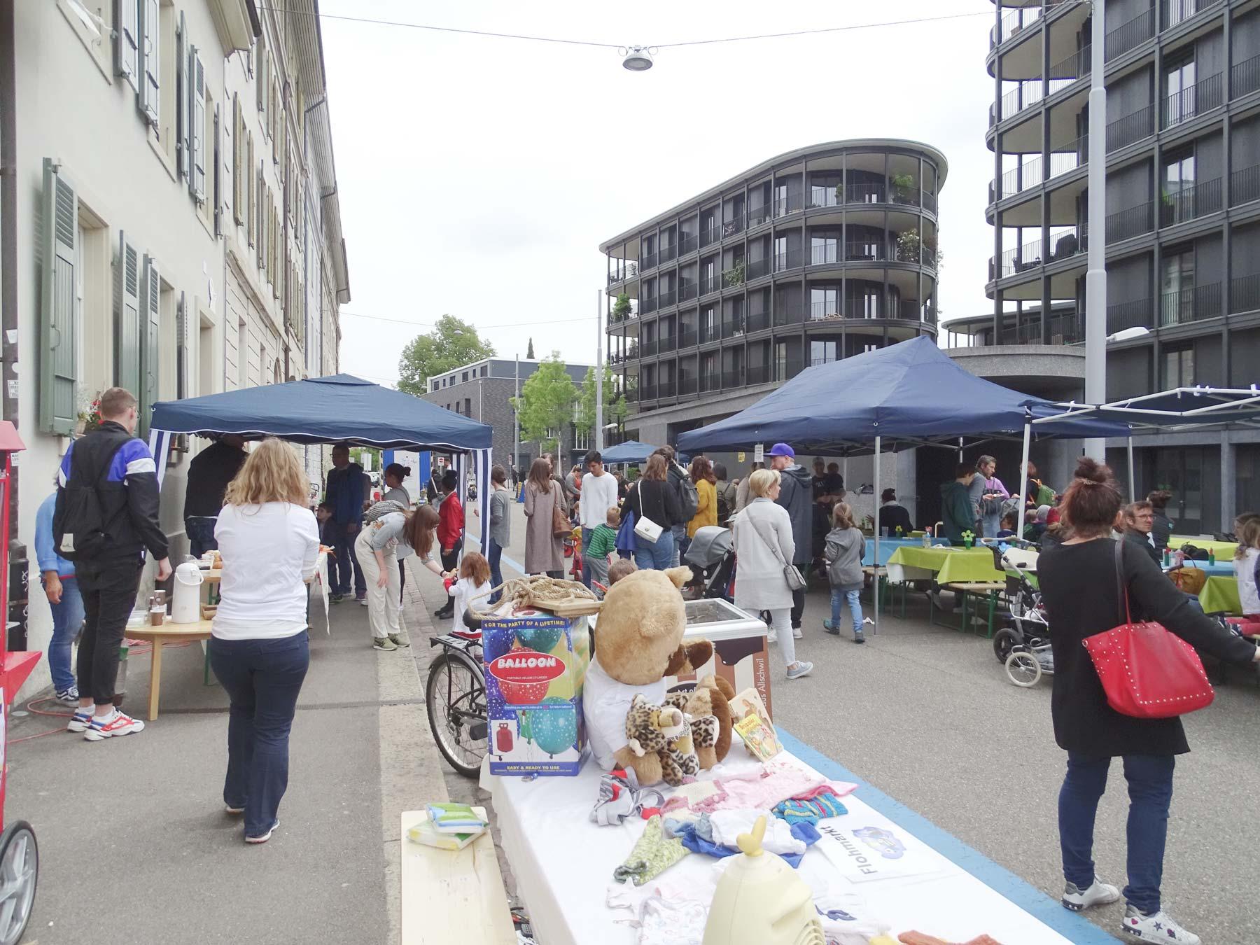Rhy-Spatze-Quartierfest-4