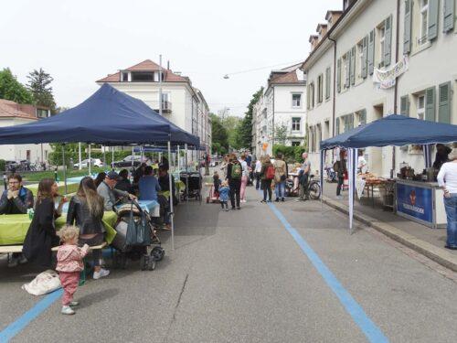 Rhy-Spatze-Quartierfest-5
