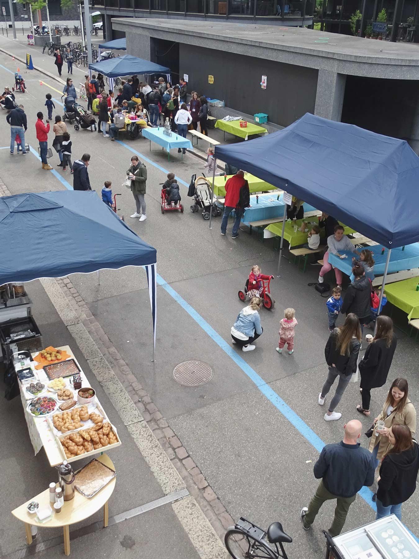 Rhy-Spatze-Quartierfest-8-von-oben