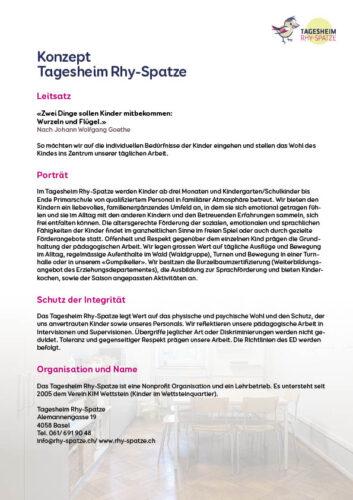 Konzept-PDF Bild