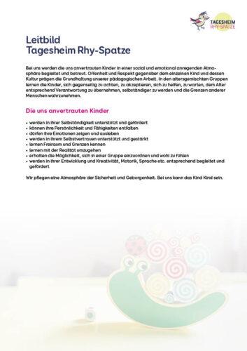 Leitfaden-PDF Bild